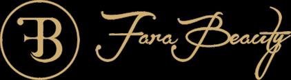 FaraBeauty